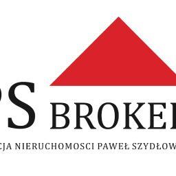 PS Broker Agencja Nieruchomości - Sprzedaż Domów Wrocław