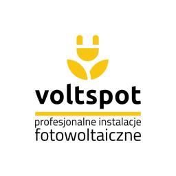 Voltspot sp. z o.o. - Fotowoltaika Poznań