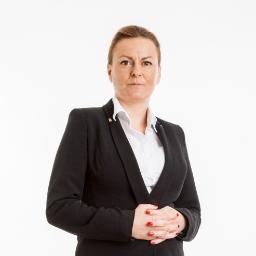 Kamila Górska Ekspert Kredytowy - Kredyt hipoteczny Wrocław