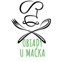 OBIADY U MAĆKA - Catering dla firm Szczecin
