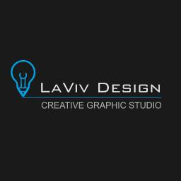 LaVivDesign - Creative Branding & Graphic Studio - Firma IT Bydgoszcz