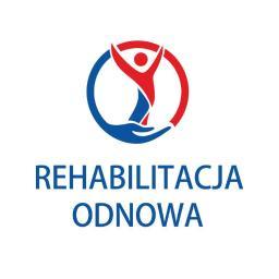 REHABILITACJA I ODNOWA - Rehabilitanci medyczni Giżycko
