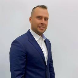 ZUH Jarosław Kiełbasiński - Ubezpieczenia na życie Bydgoszcz