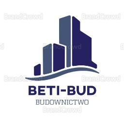 BetiBud Budownictwo - Malarz Grodzisk Mazowiecki