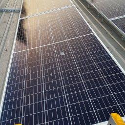 IT FOTOWOLTAIKA - Energia odnawialna Rumia
