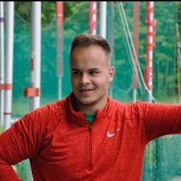 Kamil Swancar - Sporty drużynowe, treningi Poznań