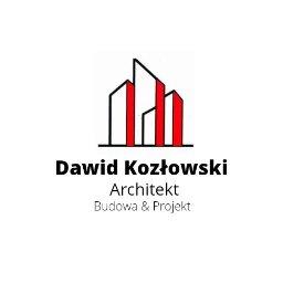 Architekt Dawid Koz艂owski - Remonty mieszka艅 Pruszków