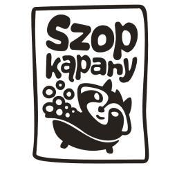 Szop Kąpany - Pomoc domowa Żary