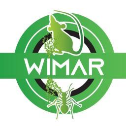 DDD WIMAR - Dezynsekcja i deratyzacja Katowice