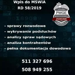 MGC Monika Guz - Roboty ziemne Tczew