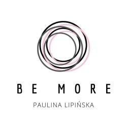 BeMore Paulina Lipińska - Tłumaczenia dokumentów Toruń