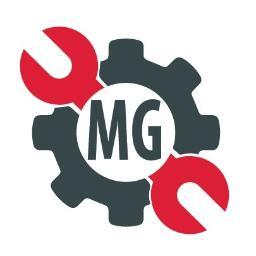 MG Systems - Spawacz Siewierz