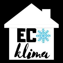 Eco Klima Mateusz Lipiński - Pompy ciepła Bielawa