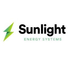 Sunlight Energy Systems Sp. z o.o. - Fotowoltaika Toruń