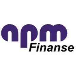 APM Finanse Ubezpieczenia Sp. z o.o. - Ubezpieczenie firmy Rybnik