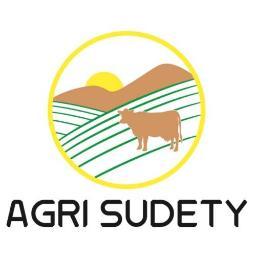 Sklepagri.pl - sklep z maszynami rolniczymi, paszami oraz nasionami - Pasza dla Bydła Świdnica