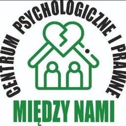 """Centrum Psychologiczne i Prawne """"Między Nami"""" - Prywatni Detektywi Białystok"""