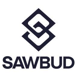 SAW-BUD Sp. z o.o. - Wylewka Betonowa Kraków