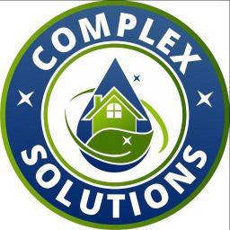 Complex Solutions - Odśnieżanie Rotmanka