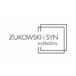 Łukasz Żukowski i Syn - Montaż Wykładziny Dywanowej Warszawa