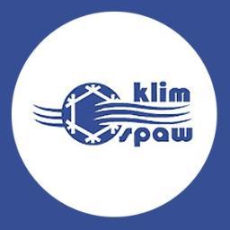 Klim-Spaw Sp. z o.o. - Grzejniki, ogrzewanie Warszawa