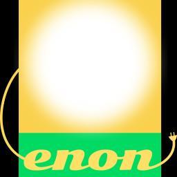 enON fotowoltaika - energia odnawialna Sp. z o.o. - Fotowoltaika Kryniczno