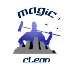 Magic Clean Kraśnik - Czyszczenie Tapicerki Meblowej Kraśnik
