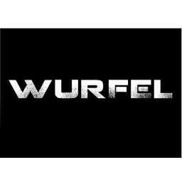 WURFEL - Izolacja fundamentów Łódź