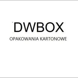 DWBOX - Opakowania Miłkowice