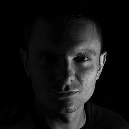 Bobrowicz Fotografia - Retuszowanie, odnawianie zdjęć Szczecin