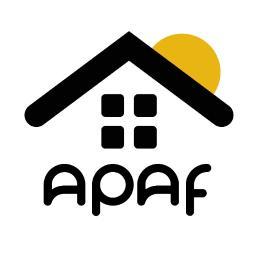 Firma APAF Paweł Bondaruk - Projektant instalacji elektrycznych Trzcielin