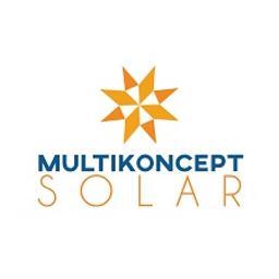 Multikoncept Solar - Składy i hurtownie budowlane Lublin
