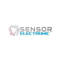 SENSOR ELECTRONIC - Sprzedaż Osprzętu Elektrycznego Wrocław