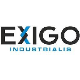 Exigo Industrialis Sp z o.o. - Maszyny i urządzenia różne Zielona Góra