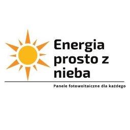 NaturMoc Sp.z o.o. - Energia Odnawialna Choszczno