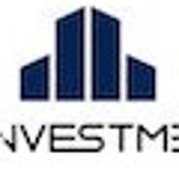 BD Investment Sp. z o.o. - Ocieplenie Budynku Chorzów