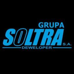 SOLTRA CONSTRUCTION Sp. z o.o. - Pompy ciepła Legnica