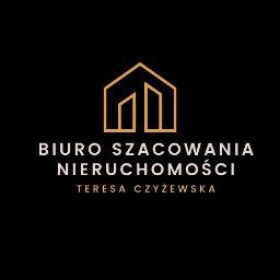 Biuro Szacowania Nieruchomości sc Jan Czyżewski Teresa Czyżewska - Wycena nieruchomości Wojciechów