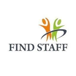 Find Staff Paulina Szarzyńska - Firma Doradztwa Personalnego Poznań
