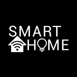 SMART HOME Mateusz Stachowiak - Bramy Przesuwne Wolsztyn