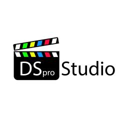DS. PRO STUDIO - Firma IT Trzebunia