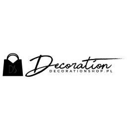 Decorationshop.pl - wyposażenie wnętrz i dekoracje - Dekoracje Weselne Kęty