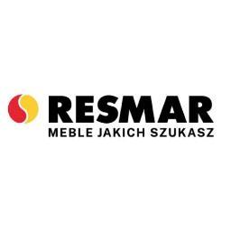 Resmar.pl - meble biurowe, skórzane, kuchenne - Meble do jadalni Nienadówka