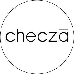 Checza studio projektowe - Projektowanie wnętrz Lublin