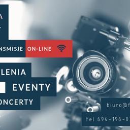 INTERNET MULTIMEDIA F-SKI.PL - Tworzenie Sklepów Internetowych Koszalin
