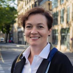 Rymarowicz Joanna Radca Prawny - Kancelaria Adwokacka Poznań