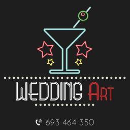 Wedding Art Piotr Cesarz - Agencje Eventowe Katowice