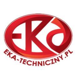 Eka-techniczny.pl - artykuły techniczne i spożywcze - Części i podzespoły elektroniczne Suszec