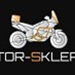 Traveler Karolina Rusztyn - Motocykle Rudzica