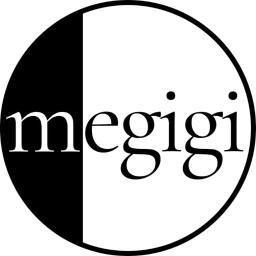 MEGIGI renowacja mebli - Tapicer Gdańsk